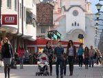 ПАЛЕ: Очувати вриједности православне породице