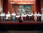ВИШЕГРАД: Завршен Међународни фестивал фолклора