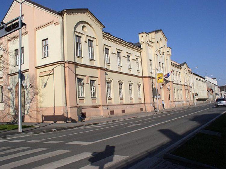 ПРИТИСАК НЕ ПОПУШТА: Хрватско правосуђе – привести 76 Срба