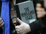 АСАНЖ: Информације о сарадњи Викиликса с Русијом су лажне