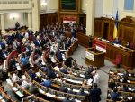 НАСЛЕДНИЦИ: Украјински посланик навео Хитлера као узор за језичка питања
