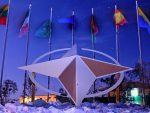 ПС НАТО У ТБИЛИСИЈУ: Британија спремила извештај у коме се Србија криви за све лоше процесе у региону