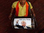 ОБУЗДАВАЊЕ КИНЕ: Америка спрема буџет за индијски пут свиле
