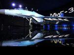 РУСКА АВИЈАЦИЈА: МиГ-35 оправдава сва очекивања