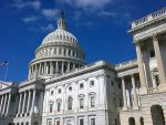 ПЛАН НОВОГ ХЛАДНОГ РАТА: Амерички фонд за борбу против Кремља