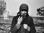 ЗВЕРИ У ЉУДСКОМ ОБЛИКУ: Русија објавила тајне документе о нацистичким злочинима