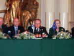 САЗНАЈЕМО: Ахтисари и Олбрајтова поново у тиму Приштине