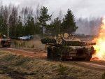 ЗАБРИНУТИ: Пентагон није спреман за рат с Русијом или Кином
