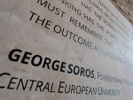 НАМЕТАЊЕ АМЕРИЧКИХ ВРЕДНОСТИ: Сорошеви пулени на Балкану на удару америчких конгресмена