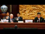 ПУТИН: Подршка иницијативи Кине, активно ћемо учествовати