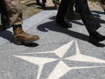 ПОЛИТИКА И ГЕОСТРАТЕШКИ ПОЛОЖАЈ: НАТО нема чланице него колоније на Балкану
