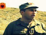 """СТИЖЕ НОВА ЈЕДИНИЦА: Шта се то спрема на Косову, па Американци шаљу """"јастребове""""?"""