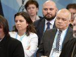 ПОРОШЕНКО ОДЛУЧИО: Челни људи Спутњика на мети украјинских санкција