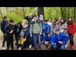 БЕОГРАДСКИ ГЕНИЈАЛЦИ У МОСКВИ: Побеђују и без метроа