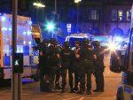 ХАОС У МАНЧЕСТЕРУ: Експлозије на концерту, најмање 19 мртвих
