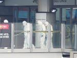 ЕНГЛЕСКА: ДАЕШ преузео одговорност за напад у Манчестеру, експлозија најављена на Твитеру