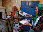 ИТАЛИЈАНСКИ НОБЕЛОВАЦ: Русија ће снабдети свет здравом храном