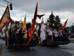 МАКЕДОНЦИ НЕ ДАЈУ МАКЕДОНИЈУ: Траже од Иванова да се не предаје!