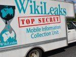 ЛОЈАЛНОСТ ИЛИ ПОШТЕЊЕ: Викиликс нуди 100.000 долара за снимак разговора Трампа и Комија