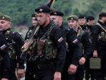 КАДИРОВ ПОСЛАО ЧЕЧЕНЕ У СИРИЈУ: Исламска држава трпи велике губитке