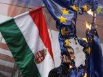 НОВИ НАПАД СОРОША НА МАЂАРСКУ: Шеф мађарске дипломатије одбацио резолуцију ЕП