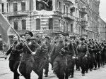 НИ ЈЕДАН НЕМАЧКИ ВОЈНИК НИЈЕ ПРЕШАО ТУ ЛИНИЈУ: У тајној операцији по Стаљиновој наредби 1941. освећени прилази Москви