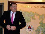 ДОДИК: Све што предложи СДС штетно је за Српску