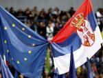 КОМИСИЈА САВЕТА ЕВРОПЕ: Србија да призна геноцид у Сребреници, да поведе више рачуна о ЛГБТ популацији