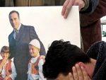 ХАРАДИНАЈ ТРЉА РУКЕ: Срби с Косова су направили своју досад највећу грешку