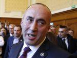 """КАКВА """"ДРЖАВА"""" ТАКАВ И ПРЕМИЈЕР: Рамуш Харадинај кандидат за премијера тзв. Косова"""