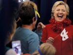 АСАНЖ: Клинтонова је либијски касапин