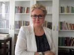 """ПОНОМАРЈЕВА: Запад све плаши """"великом Србијом"""" а ствара """"велику Албанију"""""""