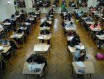 ЗЛАТНА ДЕЦА: Ученицима из Србије шест медаља на математичкој олимпијади