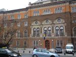 ДОДИК: СзП дозволио нови пренос надлежности на Предсједништво БиХ
