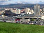 """ТРИЈУМФ НЕПРАВДЕ: Приштина, и врховни суд ослободио оптужене у случају """"Клечка"""""""
