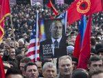 """КАКВА """"ДРЖАВА"""" ТАКАВ И ПРЕМИЈЕР: Нови премијер Косова – Харадинај или Пецоли"""