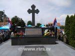 """БИЈЕЉИНА: Сјећање на страдале припаднике ЈНА у """"Тузланској колони"""""""