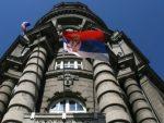 БЕОГРАД: Влада Србије враћа амбасaдора у Француску