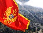"""ПАВЕЛ САЛИН: НАТО уз помоћ Црне Горе жели контролу над """"Турским током"""""""