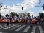 ИСТОРИЈА СРБИЈЕ ТЕСНО ЈЕ ВЕЗАНА СА ИСТОРИЈОМ РУСИЈЕ: Дођи и ти у Бесмртни пук Србије