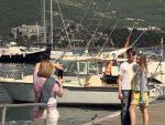 """""""НЕПОВОЉНА СИТУАЦИЈА"""": Јесу ли се руски туристи охладили према Црној Гори?"""