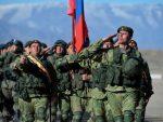"""ОДКБ vs НАТО: """"Руски војни блок"""" постоји већ 15 година"""