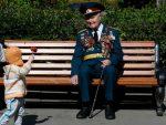 ПАЖЊА И ПОШТОВАЊЕ: Како се у Русији чува успомена на хероје Великог отаџбинског рата?
