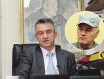 ДАРКО МЛАДИЋ: Хаг изрекао смртну пресуду мом оцу