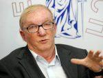 ЕМИЛ ВЛАЈКИ: Зашто су Срби омражени?