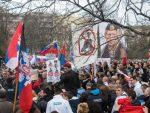 """RT: САД намеравају да """"побољшају"""" законе о медијима у Србији"""