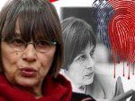 КЛОПКА ЗА СРБИЈУ: У Београду се прикупљају потписи за оснивање комисије за коју су Рокфелерови, ЕК и западне амбасаде дали милионе