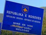 """ПЛОДОВИ СПОРАЗУМА: Данас се гасе сигнали Теленора и Вип-а на КиМ; Телеком Србија наставља да ради по законима """"Косова"""""""