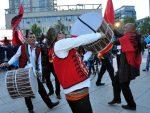"""""""ИЗВЕСТИЈА"""": Како се на Балкану реализује план """"Велика Албанија"""""""