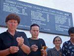 ПОРОДИЦЕ СРБА УБИЈЕНИХ У СТАРОМ ГРАЦКОМ: Данас смо доживјели још једну сахрану